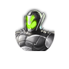 Ultron Mode-C Group Boss Icon