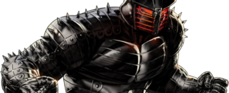 Destroyer Dialogue 1