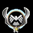 Award 015-Spectacular Agent
