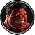 Red Hulk 1 Task Icon
