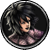 Nico Minoru 1 Task Icon