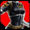 Uniform Scrapper 2 Female