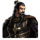 Hogun Icon Large 1