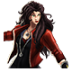Scarlet Witch Icon Large 3
