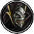 Corvus Glaive Task Icon