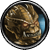 Black Dwarf Task Icon