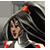 Omega Sentinel Icon