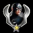 Award 020-Avengers Assemble