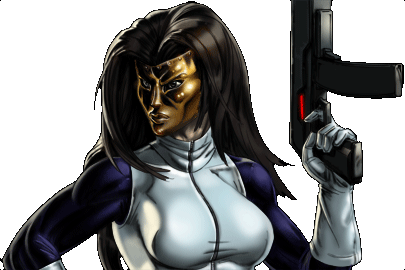 http://vignette4.wikia.nocookie.net/avengersalliance/images/b/b2/Madame_Masque_Dialogue.png/revision/latest?cb=20120420131121