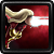 Magik-Soulflare