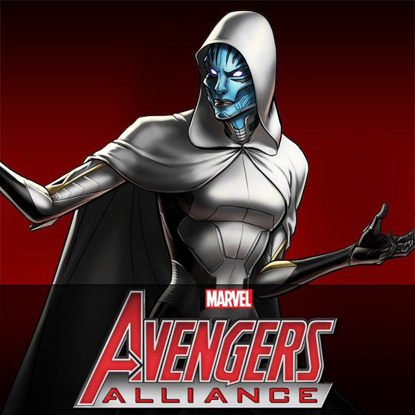 Avengers 4 Wiki