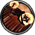Burn Out Task Icon