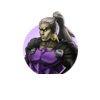 Dracula (Infiltrator) Group Boss Icon