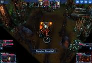 Marveltactics-Screenshot