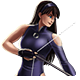 Kate Bishop Icon Large 1