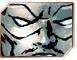 Grey Gargoyle Marvel XP Sidebar