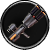 Net-Caster Task Icon