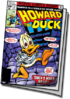 Howard the Duck 2