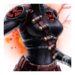 Uniform Blaster 8 Female
