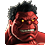 Archivo:Red Hulk Icon 1.png