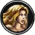Shanna 1 Task Icon