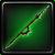 Savage Spear-Noxious Strike