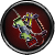 Premonition Stimulator Task Icon
