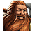 Volstagg Icon 1