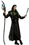 Loki FB Artwork 1