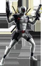 Deadpool-Uncanny X-Force