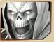 Taskmaster Marvel XP Sidebar