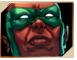 Thunderball Marvel XP Sidebar
