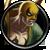 Iron Fist 1 Task Icon
