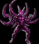 Agony-Hybrid