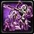 Spiral-Sword Dance