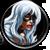 Black Cat 1 Task Icon