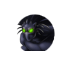 Blackheart (Tactician) Group Boss Icon