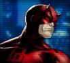 Daredevil Task Talk