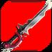Cybernetic Blade