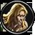 Ka-Zar 1 Task Icon