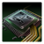 Doombot Processor