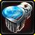 Vigilante Toolkit-Holographic Shield