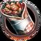 Shawarma icon large