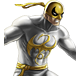 Iron Fist Icon Large 2