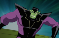 Unnamed Super Skrull 005