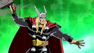 Thor Proposal 4