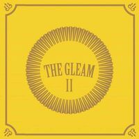 The Second Gleam