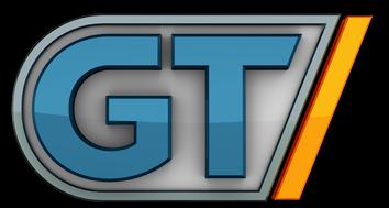 Gametrailers New Logo Wikipedia