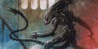 The Hunt: Alien vs. Predator