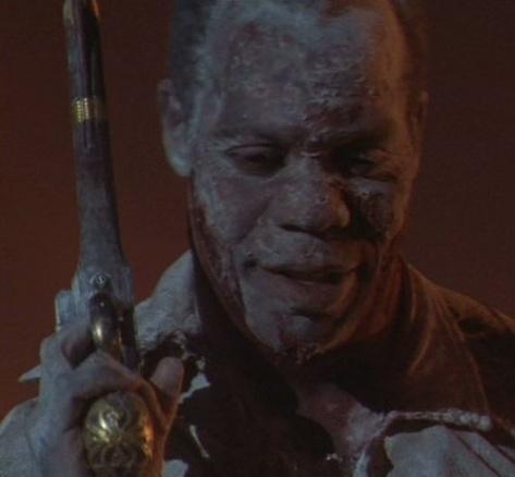File:Flintlock-predator 2-mike harrigan's trophy.jpg